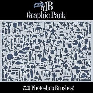 200-pinceles-photoshop-MB