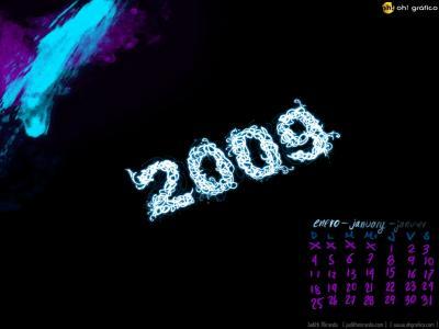 2009neonmini