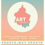 ArtDistrict-2013-evento-arte-diseño