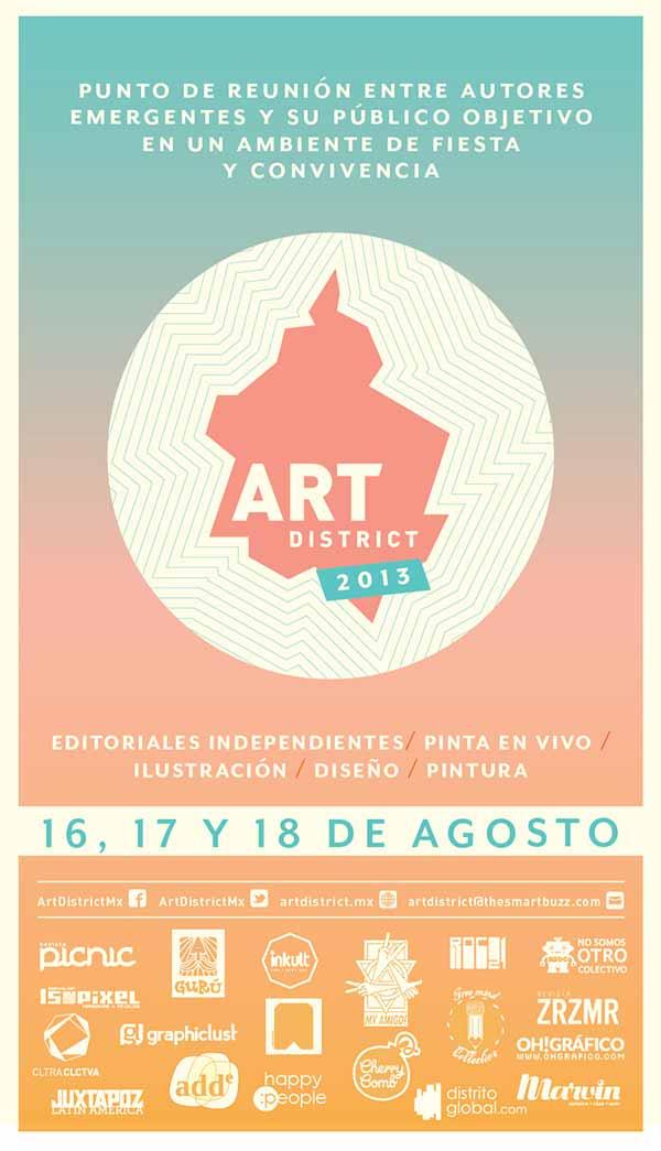 art-district-2013