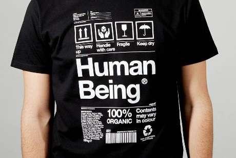 camiseta-tipografica-9