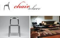 chair-whore-sillas