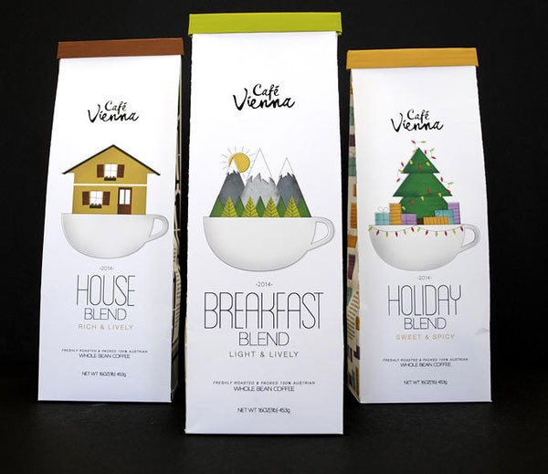 coffee-packaging-design-creative