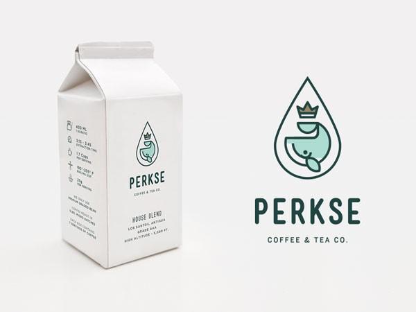 diseno-caja-cafe