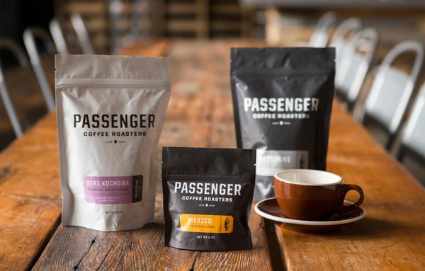 diseno-empaque-cafe-moderno