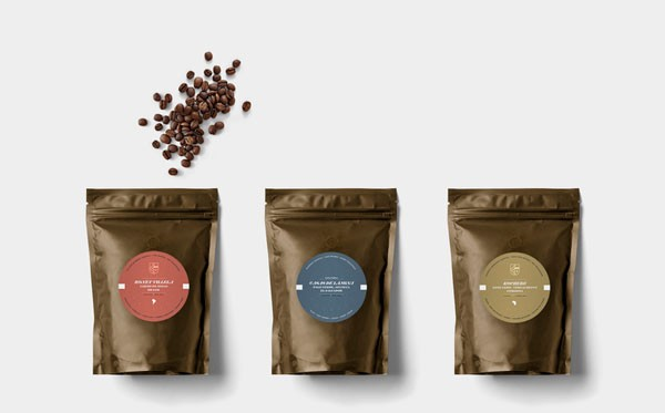 diseno-packaging-cafe-portola