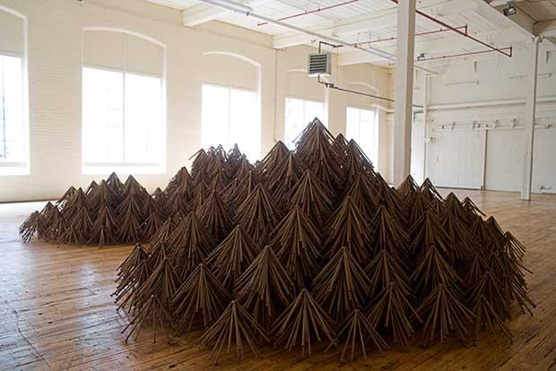 esculturas-clavos-john-bisbee-3