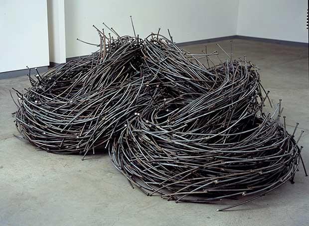 esculturas-clavos-john-bisbee-4