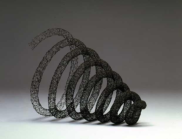 esculturas-clavos-john-bisbee-7