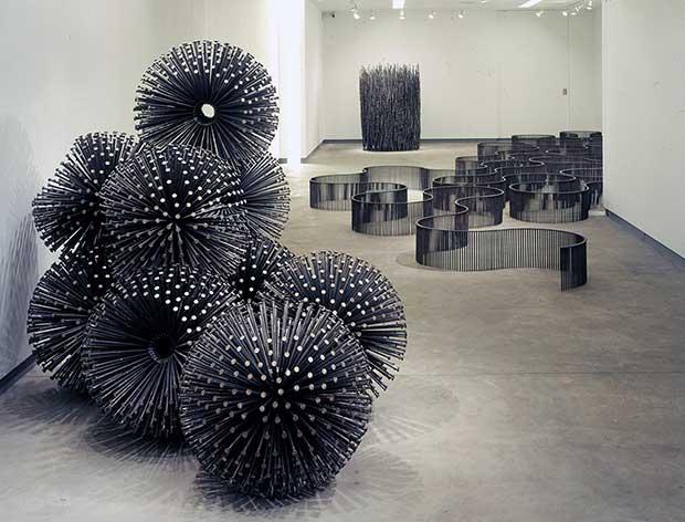 esculturas-clavos-john-bisbee-8