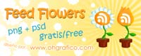 feed-flowers-descargas