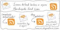 feed-handmade-descargas