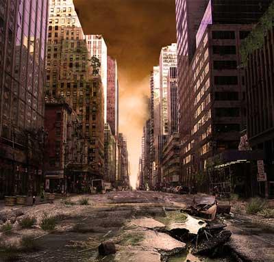 fin-del-mundo-nueva-york