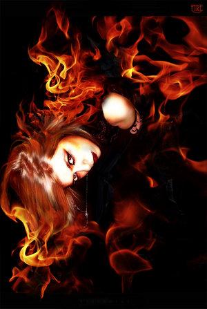 fire_by_tinebra1