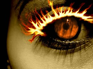 fire_eye_by_johnnydee1