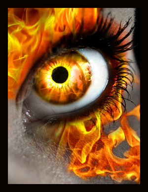 fire_eye_by_megan_yrrbby1