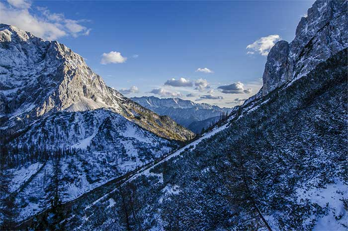 foto-gratis-paisaje-montanas