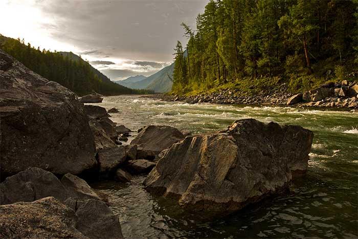 foto-gratis-paisaje-rio