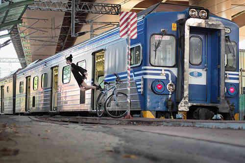 foto-levitacion-tren