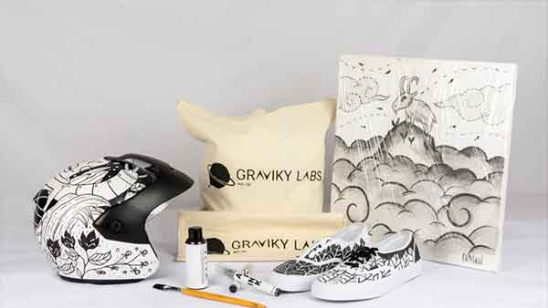 graviky-labs-productos
