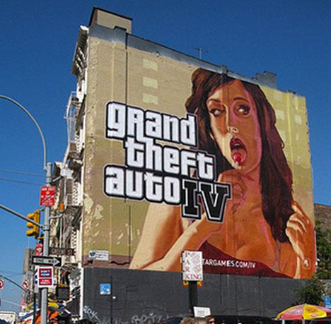 gta-billboard-1