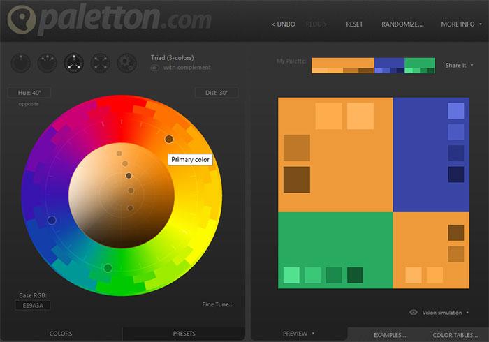 herramienta-paleta-colores-paletton
