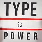 historia-tipografia-video