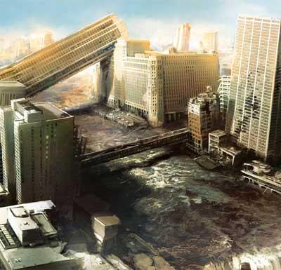 imagen-apocaliptica