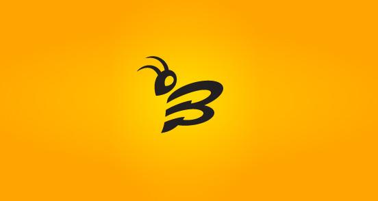 logo-abeja-bee