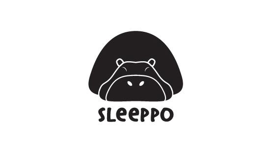logo-hipopotamo