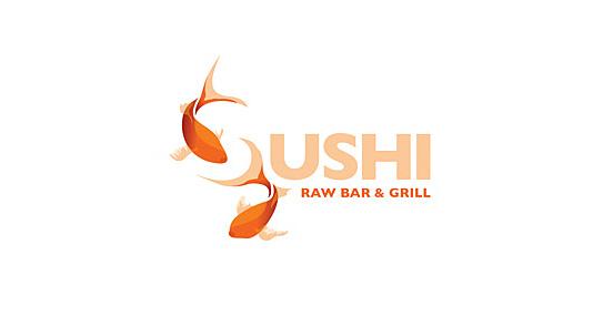 logo-sushi