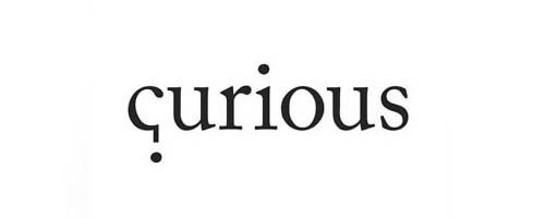 logotipos-signos-puntuacion-5