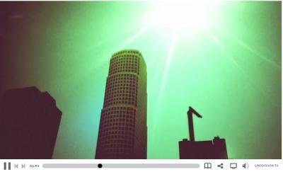 Video: Lomografía