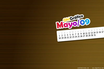 mayo09preview