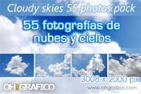 nubes-descargas