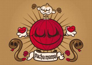 pachamama-matucha
