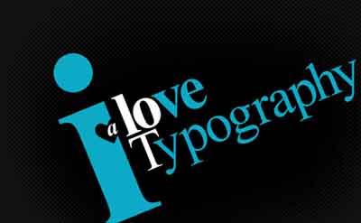 poster-tipografico-2