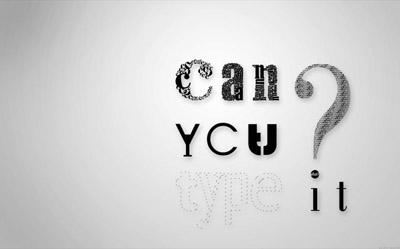 poster-tipografico-4