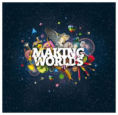 pr-makingworlds1