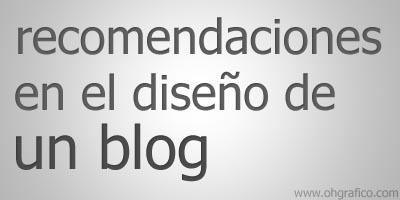 recomendaciones-diseño-blog
