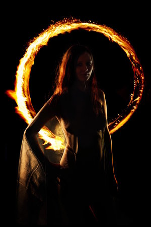 ring_of_fire_by_gildir1