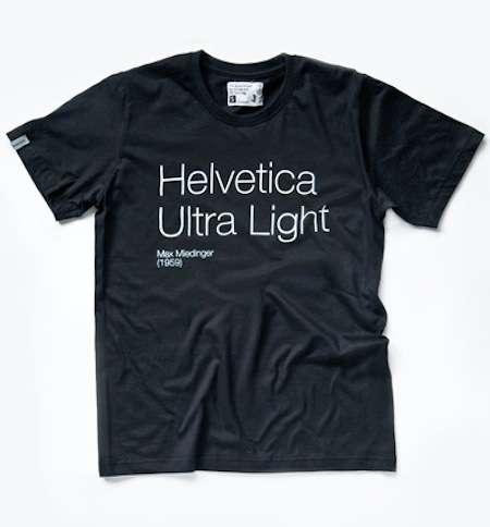 tipografia-camiseta-2