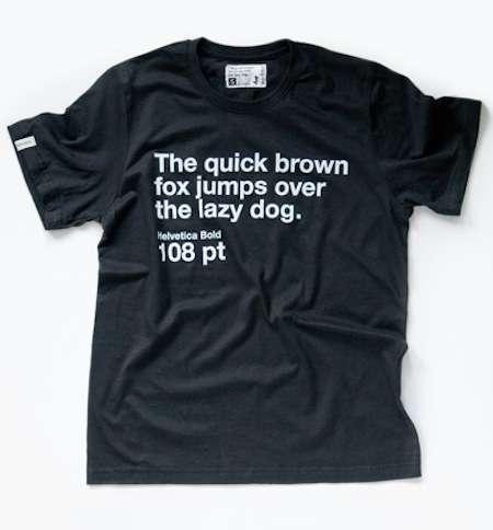 tipografia-camiseta-3