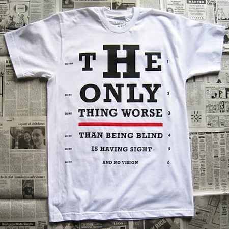 tipografia-camiseta-4