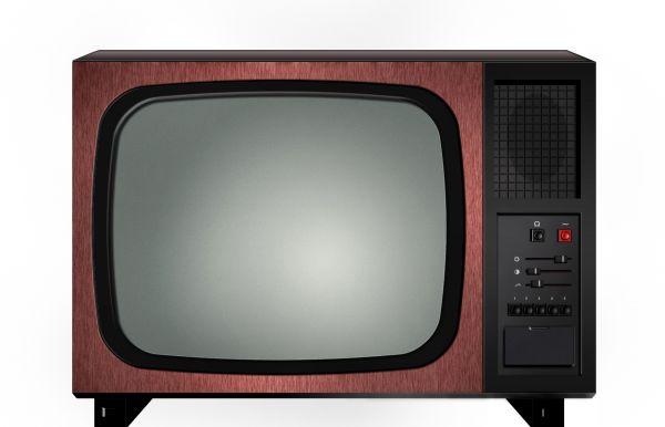 tv-retro-tutorial