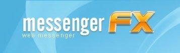 Messenger FX y eBuddy, alternativas al MSN